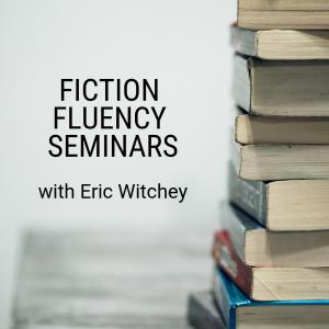Eric Witchey Seminars