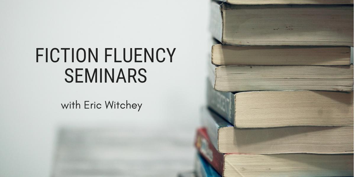 fiction fluency