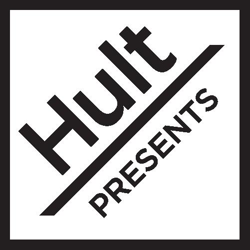 Hult Presents